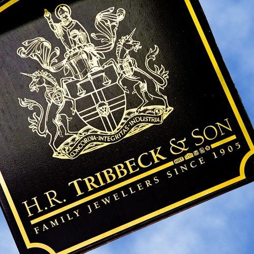 Tribbecks Jewellers